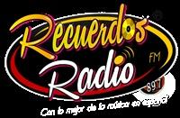 Recuerdos Radio FM