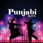 Hungama - Punjabi Hits