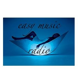 Easy Music Radio