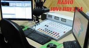 Radio Jovendelta