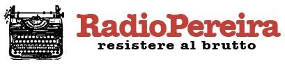 Radio Pereira
