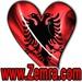 Radio Zemra Logo