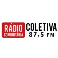 Rádio Coletiva FM