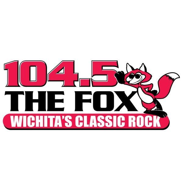The Fox - KFXJ