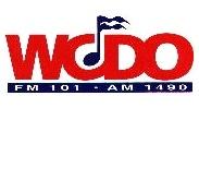 AM 1490 - WCDO