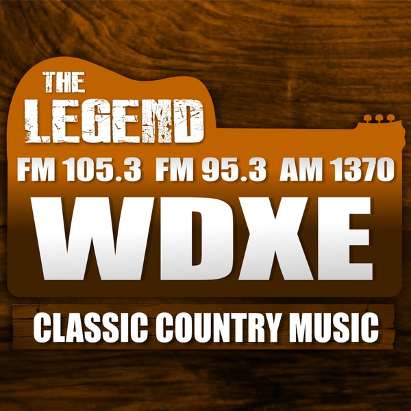 Classic Country 1370 - WDXE