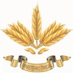 Ministerio Trigal Logo