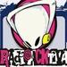 Radioacktiva Logo