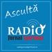 Radio Jurnal Spiritual Logo