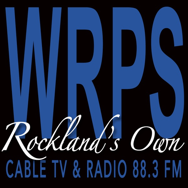 WRPS Rockland - WRPS