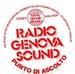 Radio Genova Sound Logo