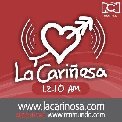 RCN - La Cariñosa Pereira