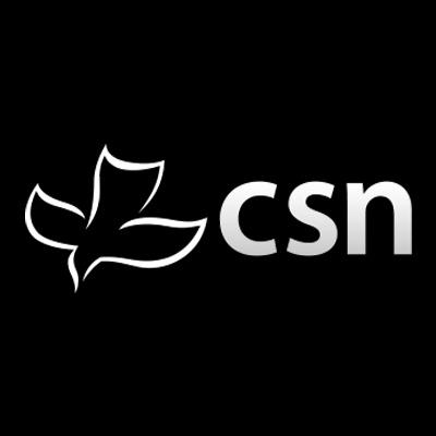 CSN Radio - KTJC