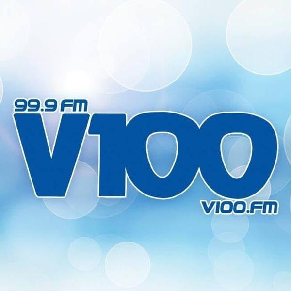 V100 - WVAF