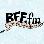 BFF.fm Logo