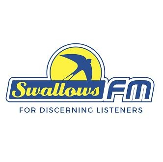 Swallows FM