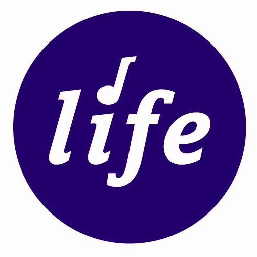 Life 88.5 - KJNW