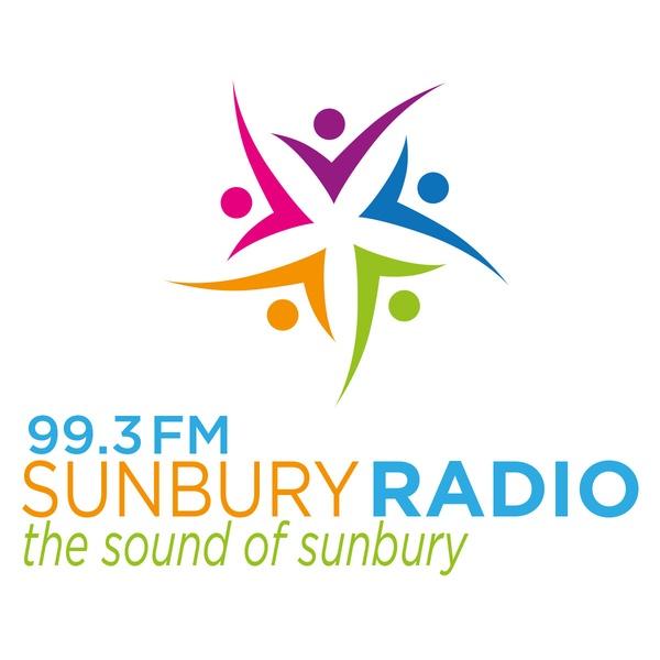 99.3FM Sunbury Radio - 3NRG