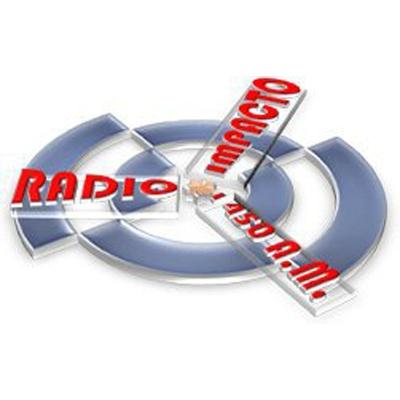 Radio Impacto - XERNB