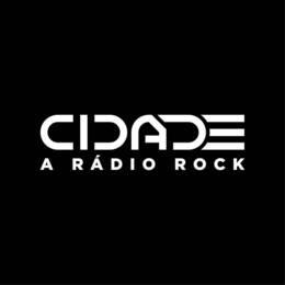 Rádio Cidade