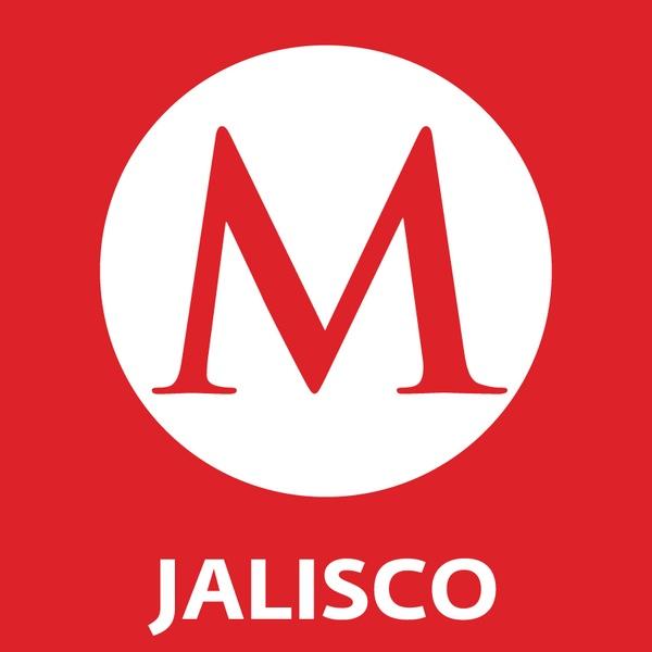 Mileno Radio Jalisco - XHGDA