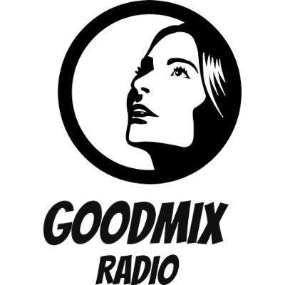 GoodMix Radio