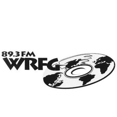 Radio Free Georgia - WRFG