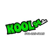 Kool 94.3 - KXOO