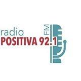 Radio Positiva - XESI