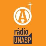 UNASP FM