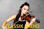 Classik Radio Logo