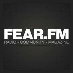 FearFM - Harder
