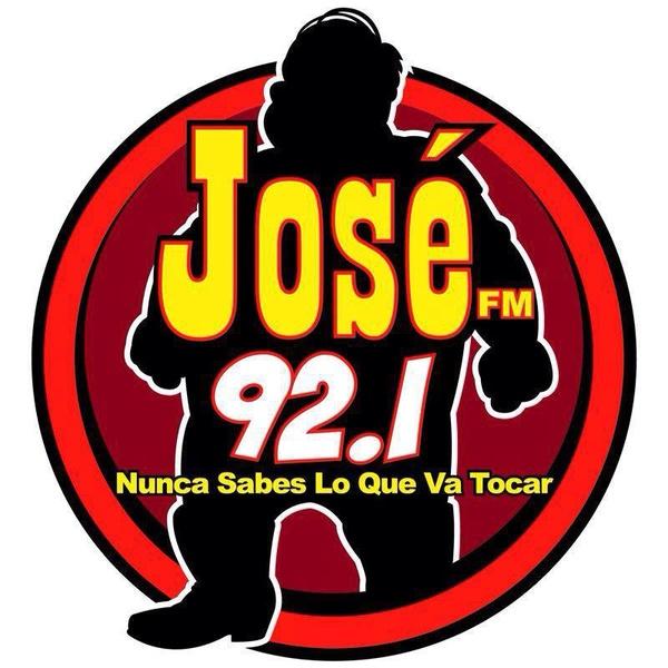 José FM - KJMN