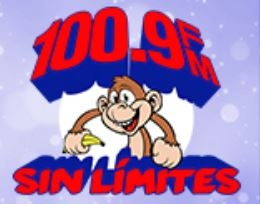 Sin Limites - XHSM