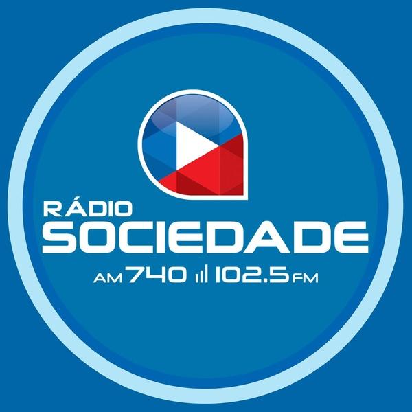 Rádio Sociedade