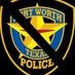 Fort Worth Police Department Logo