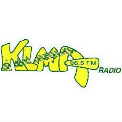 KLMA Radio - KLMA
