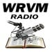 WRVM - WYVM Logo