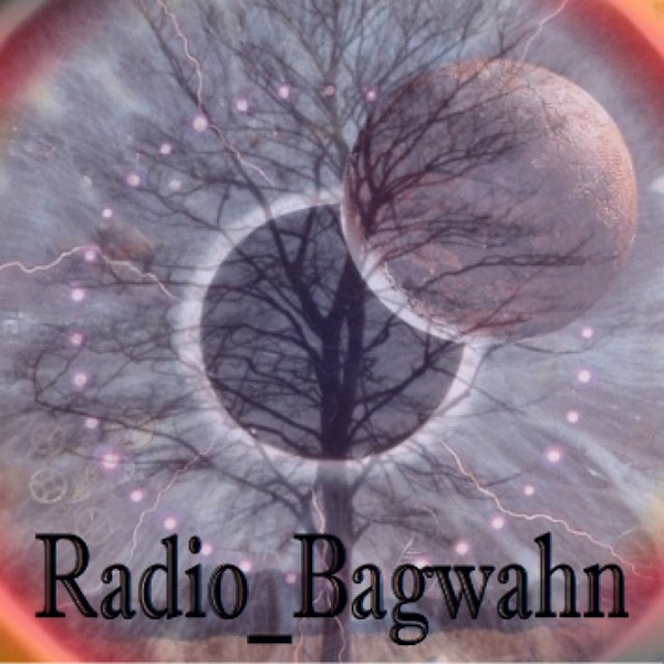 radio_bagwahn