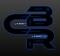 Cool Beats Radio Logo