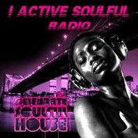 IActive Soulful Radio