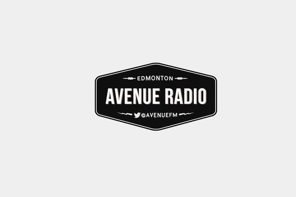 Avenue Radio