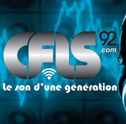 CFLS92