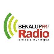 Radio Benalup 107.7