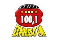 Radio Expresso FM