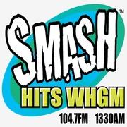 Smash Hits - WHGM