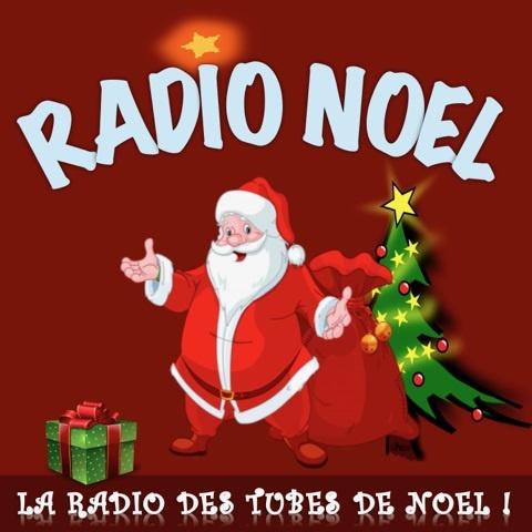 Radio Noel