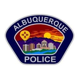 Albuquerque Police and Bernalillo County Sheriff
