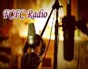 FCFC Radio