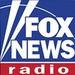 Z13 Fox News Affiliate - WZCT Logo